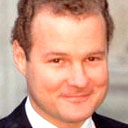 Lord Jonathan Rothermere