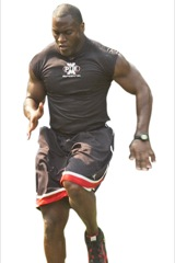 takeo-spikes2
